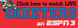 ESPN Button
