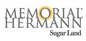 Mermorial Hermann