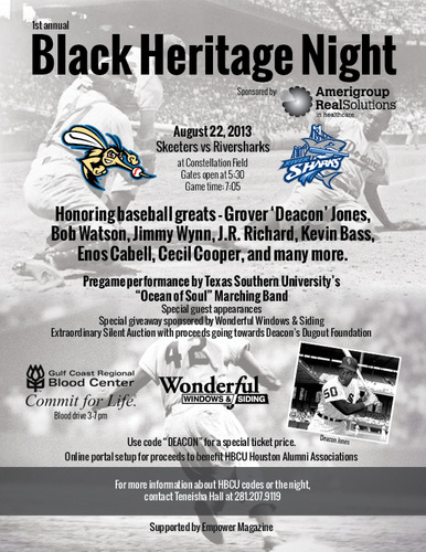 BlackHeritageNightFlyer.jpg